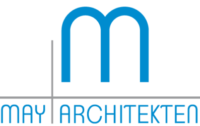 May-Architekten GmbH