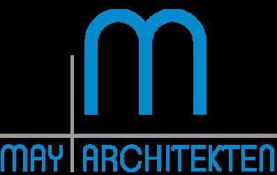 May-Architekten GmbH